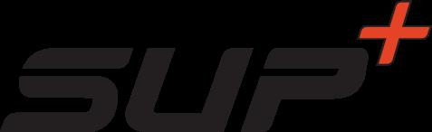 SUP+_Logo_V1 (2)